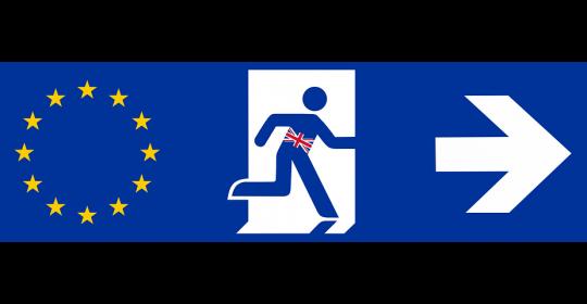 La  Escocia  post-'Brexit'